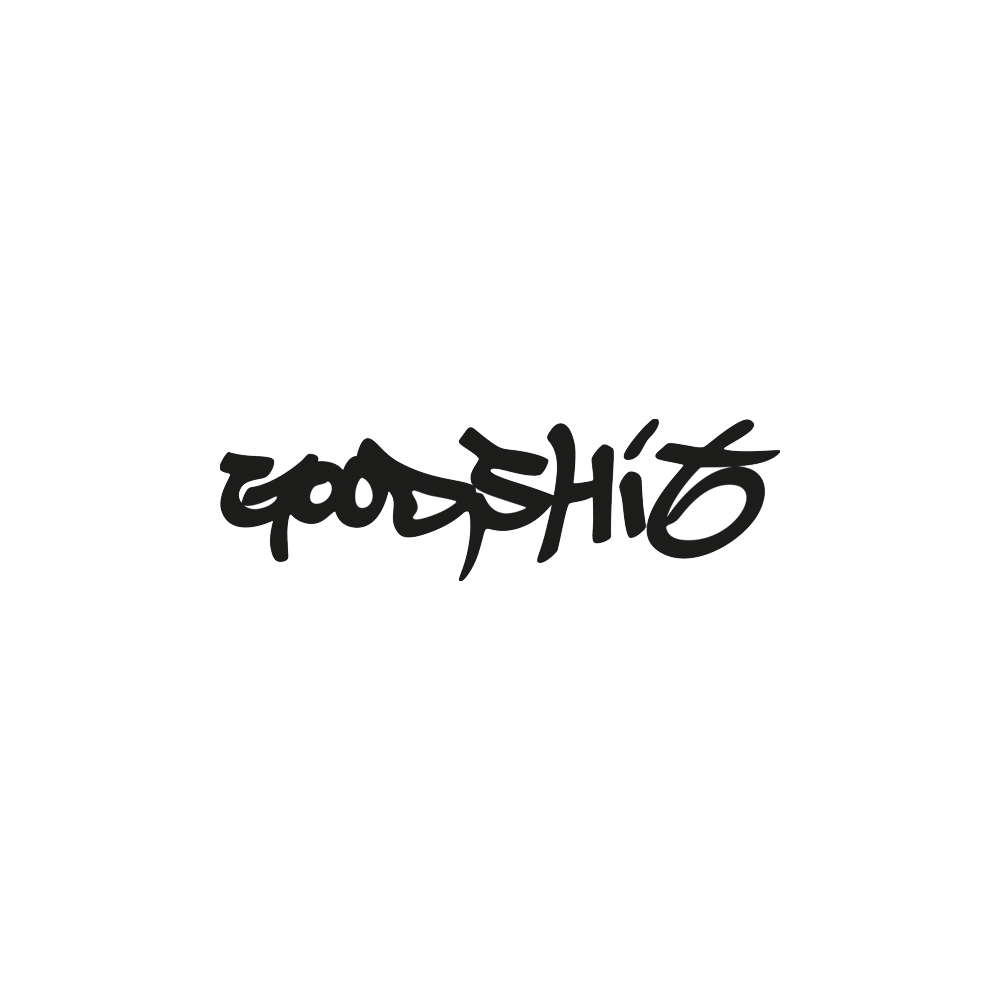 Goodshit Hiphop Radio
